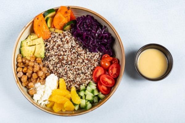 quinoa-mexican-cabbage1658FF76-C084-2BFC-A4AA-F0C4AEC36500.jpg