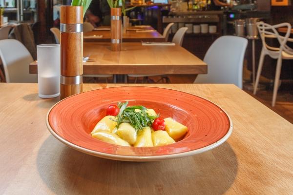 pastagerichte-in-schwabing-schwabinger-wassermann-22BE75156-FBB0-C2AB-61FA-CC53B7603025.jpg