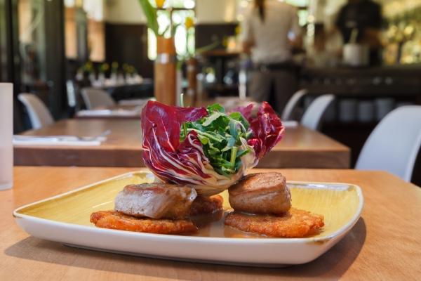 steak-filet-in-schwabing-schwabinger-wassermann-134B6D854-98C0-5BBC-0BF7-6E5634901835.jpg