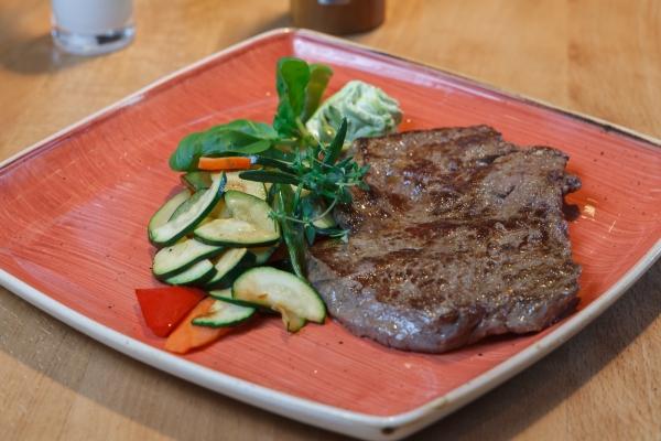 steak-filet-in-schwabing-schwabinger-wassermann-433E8D9D0-9D75-0B03-063E-FEC993B00050.jpg